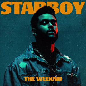 FLOOR SEATS- THE WEEKND @ ROGERS PLACE, OCT 2