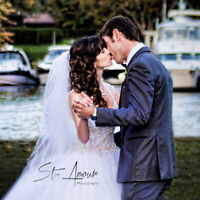 Photographe de Mariage - Wedding Photographer