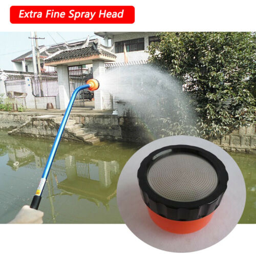 Cute Household Spray Oval Bottle The Flower Watering Can Plastic Water Spray