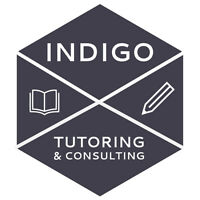 Looking to hire Certified Teachers for tutoring company