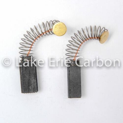 Milwaukee Carbon Brush 22-18-0100