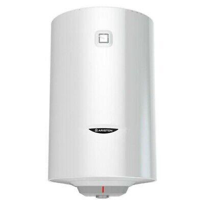 Termo Eléctricos 80 Litros Pro1 R Vertical - Ariston 3201927