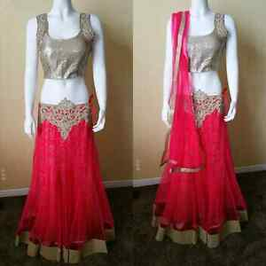 Indian clothing for sale