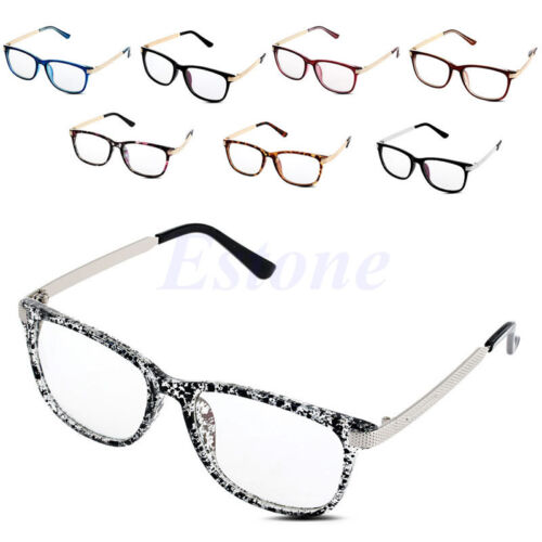 buy spectacles online  retro spectacles