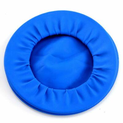10pc Blue Non Latex Lip Rubber Dam Cheek Retractor Oral Mouth Opener