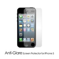 IPhone & Samsung Accessories Screen Protectors, Cases ETC