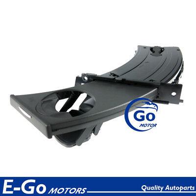 BMW 3 SERIES Cup Holder Driver Side 51459173463 328i 330i 335i M3