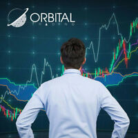 Comment trader le forex $ £ € Orbital Trading