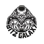 bitzgalaxy