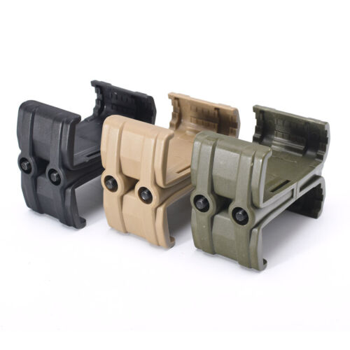 Magazine Parallel Connector with Wrench Tool For Airsoft Hunting Gun Accessories