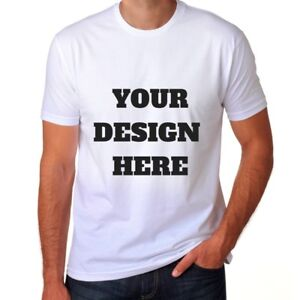 T shirt printing hoody printing and much more