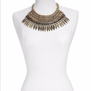 Necklaces From $10-15 Kitchener / Waterloo Kitchener Area image 10