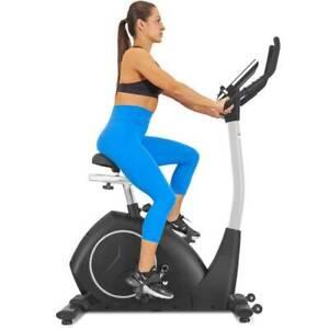 Lifespan New Exer 80 Exercise Bike