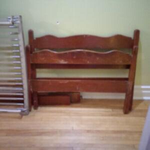meubles chambre a coucher gratuit- Free!