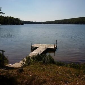 Cottage for Sale on Papineau Lake Kingston Kingston Area image 9