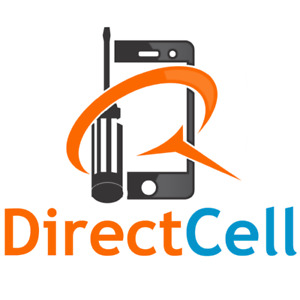 Cell Phone Repair Best Quality, Price&Service w/90 Days Warranty