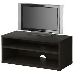 Looking for a coffee table and small tv stand
