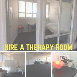 Practitioner, Therapy, Clinic, Consulting, Yoga, Studio Room Hire Sunshine West Brimbank Area Preview