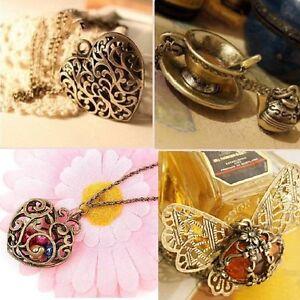 Bracelets De Bronze & bracelets... & ensembles b. & colliers West Island Greater Montréal image 2