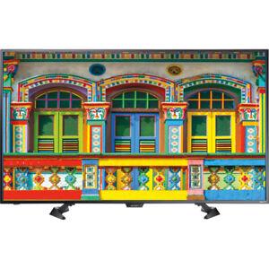 """Sharp LC-50LB481C 50"""" 1080p LED Roku Smart TV"""