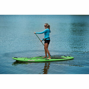 Seaquest 10' SUP board on Sale now.