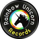 Rainbow Unicorn Records