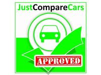 2009 Nissan Pathfinder 2.5 DCi 170 TEKNA 7 Seat 4x4 5dr Estate Diesel