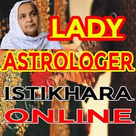 Istikhara For Marriage | Get Your Love Back | Rohani Wazaif | Lady Astrologer | istikhara free UK
