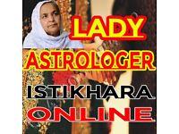 Istikhara For Marriage | Get Your Love Back | Rohani Wazaif | Lady Astrologer | istikhara free UK