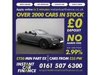 Audi A5 2.0 TFSI ( 225ps ) S Tronic 2015MY quattro Special Edition PLUS