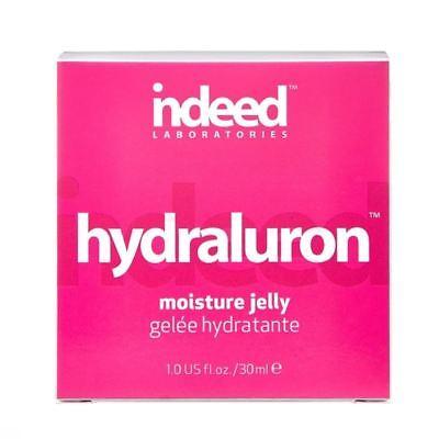Indeed Laboratories Hydraluron Moisture Jelly 30ml