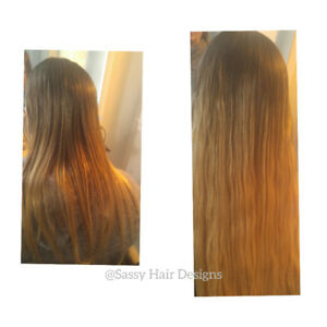 Unbeatable Price Hair Extensions 280 Included