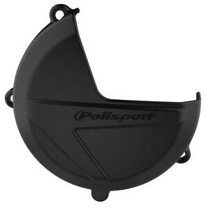 Clutch Cover Protector - BETA