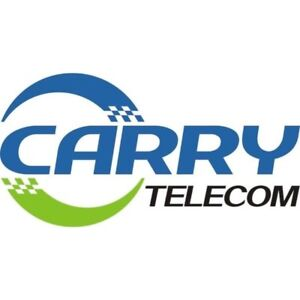 Rogers/Cogeco/Bell unlmted cable internet package 29.99 CARRYTEL