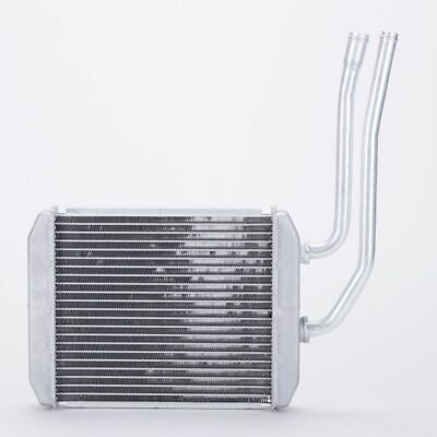 TYC 96011 Replacement Heater Core Blazer Heater Core