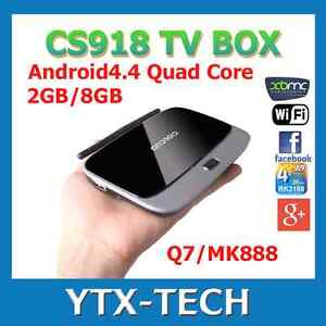 Android TV Boxes Octa or Quad Core 2or3Gb ram 8-32gb rom