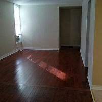 Apartment for rent in Historical bldg. Downtown Grimsby.