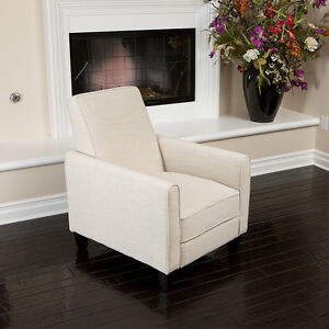 Modern Club Chair | eBay