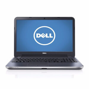 Dell Laptop Sale- D630, D820, E6400, 3330, E6420, E5420,