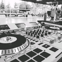 Professional DJ Services - Occasional Event Company