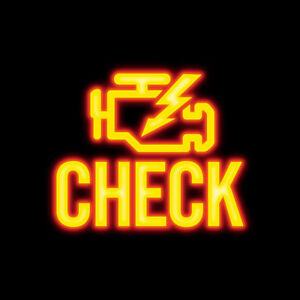 Read and Clear Engine Light for $10