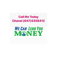 Your Approved Call Me Today!!