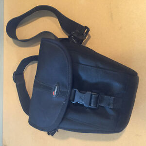 Lowepro Rezo TLZ20 Camera Bag