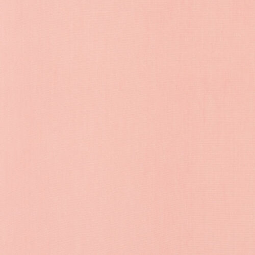 Schumacher Blush OUTDOOR Canvas Upholstery Fabric- Ravello / Petal 4.80 yd 71079