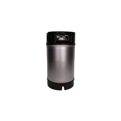 Aeb 3-gallon Ball Lock Keg