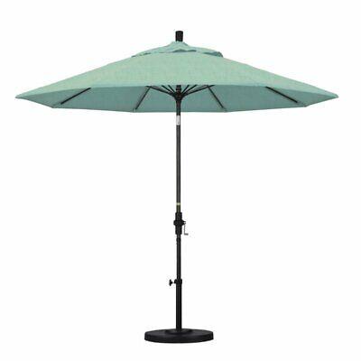 California Umbrella 9