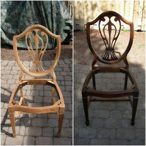Antique & Vintage Furniture for Restoration - Will Pay Cash London Ontario image 7
