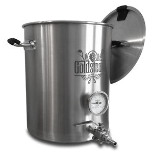 Brew Kettle Kijiji In Ontario Buy Sell Amp Save With