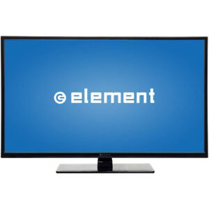 "Element 39"" LED Smart TV"