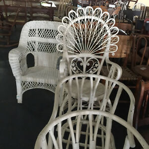 The wise shop blow out deals on AFFORDABLEfurniture items